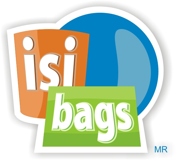 Isi Bags